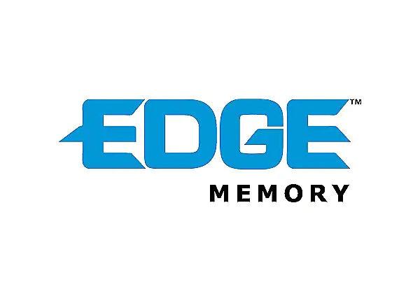 EDGE - DDR3L - 16 GB - SO-DIMM 204-pin - unbuffered