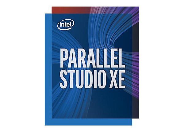 Intel Parallel Studio XE 2016 Composer Edition for Fortran and C++ Linux -