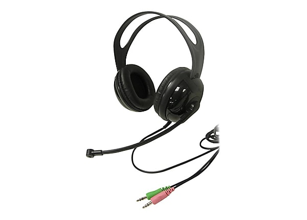 Andrea EDU-455 - headset
