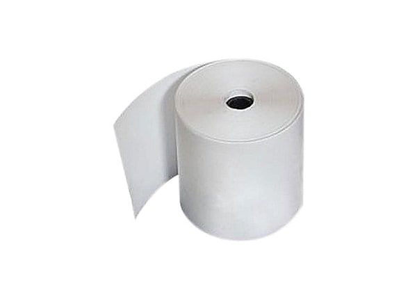 Epson Thermal Paper - 50 rolls