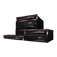 Veritas NetBackup 5230 First Storage Shelf with External Storage Kit Upgrad