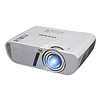 ViewSonic LightStream PJD5553Lws - DLP projector - portable - 3D