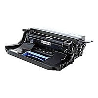 Dell Imaging Drum - drum cartridge - Use and Return
