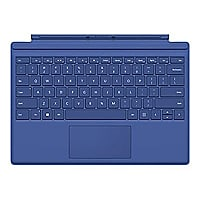 Microsoft Surface Pro 4 Type Cover Keyboard