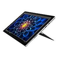 "Microsoft Surface Pro 4 - Education Bundle - 12.3"" - Core m3 6Y30 - 4 GB RA"