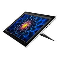 "Microsoft Surface Pro 4 - Education Bundle - 12.3"" - Core i5 6300U - 4 GB R"