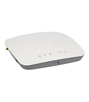 Browse NETGEAR Premium Business Wireless Family