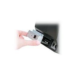 Star RS232C Serial - IFBD-HD04 - printer interface kit