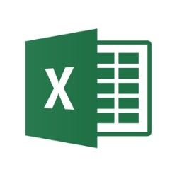 Microsoft Excel 2016 - license - 1 PC