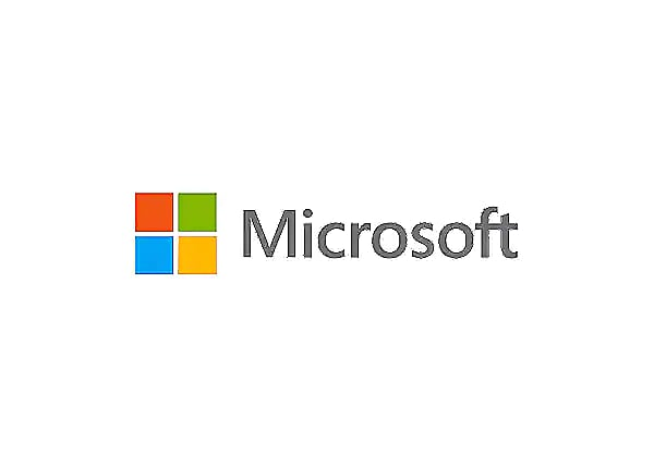 Microsoft 365 E3 - subscription license - 1 user