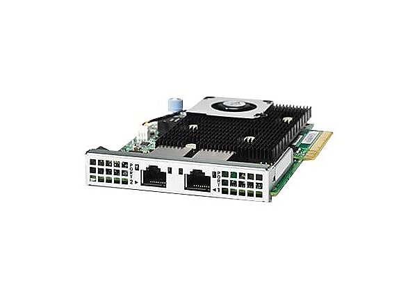 Cisco UCS Virtual Interface Card 1227T - network adapter