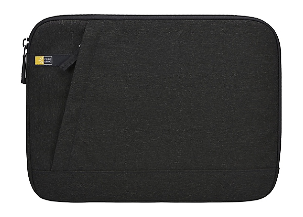 "Case Logic Huxton 11.6"" Laptop Sleeve - notebook sleeve"