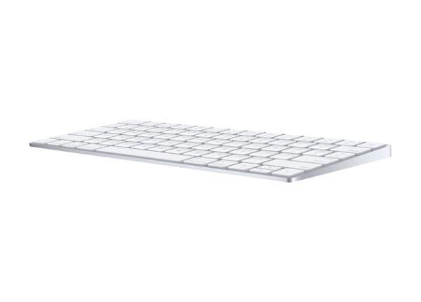 Apple Magic Keyboard - keyboard - US