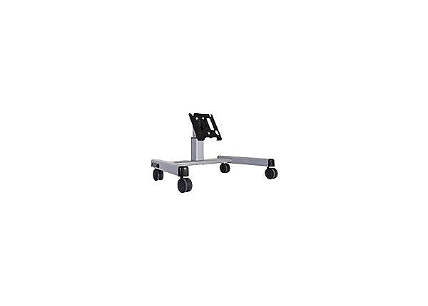 Chief Medium Confidence Monitor Cart 2' MFQ6000B - cart