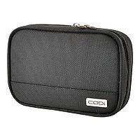 CODi Small Accessory Caddy - case