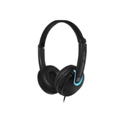 Andrea EDUcation EDU-175 - headphones