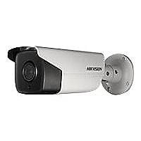 Hikvision Smart DS-2CD4A35FWD-IZH - network surveillance camera