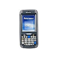Intermec CN70 - data collection terminal - Win Embedded Handheld 6.5 - 1 GB