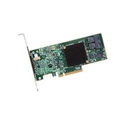 Avago 9300-8i - storage controller - SAS 12Gb/s - PCIe 3.0 x8
