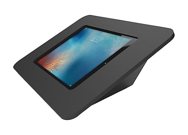 "Compulocks Rokku Capsule - iPad Mini / Galaxy Tab A 8"" / S2 8"" Wall Mount /"