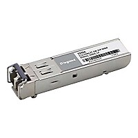 C2G Finisar FTLF8524P2BNL Compatible 1/2/4Gbs Fibre Channel SW MMF SFP (min