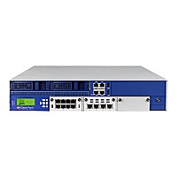 Check Point 13800 Appliance Next Generation Firewall - security appliance