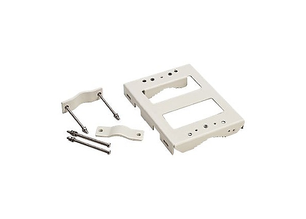 Microsemi PD-OUT/MBK/G - network device mounting bracket