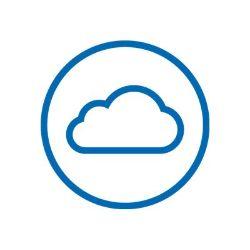 Sophos Central Intercept X Advanced for Server - subscription license renew