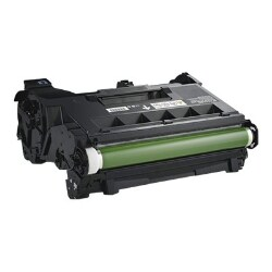 Dell - original - drum cartridge