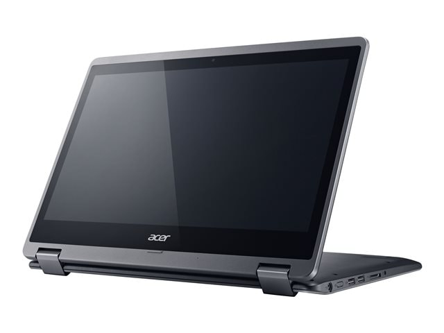Acer Thin and Light Notebooks