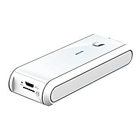 Ubiquiti Unifi Cloud Key - remote control device