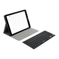 IOGEAR KeySlate GKB641B - keyboard