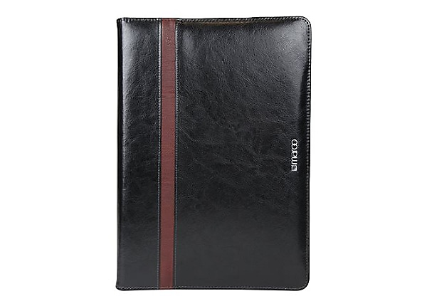Maroo Executive flip cover for tablet