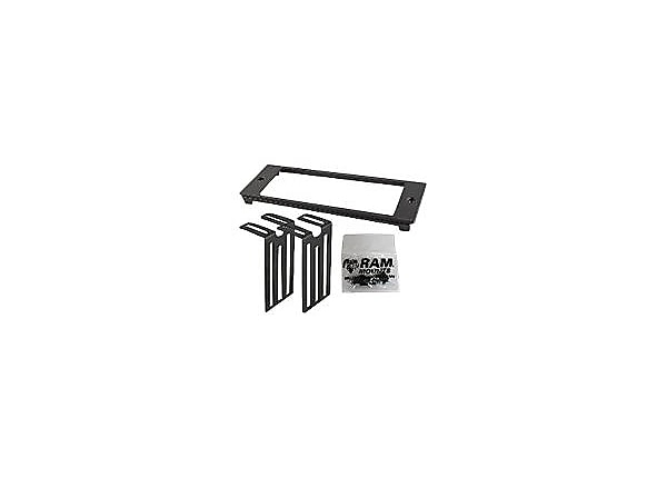 RAM Tough-Box RAM-FP3-6890-2010 - mounting component