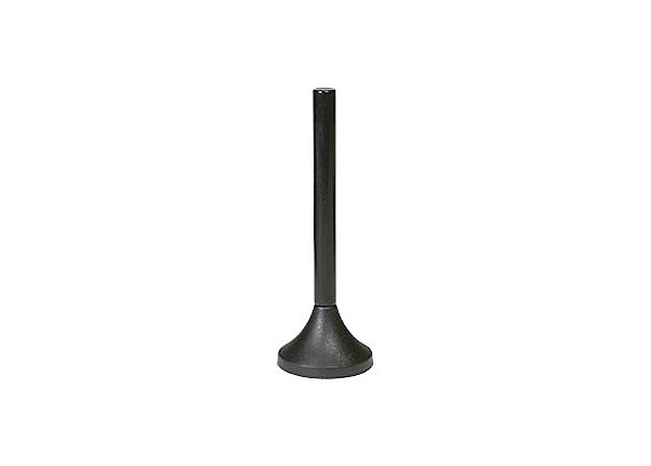 Wilson 4G Mini Magnet Mount - antenna