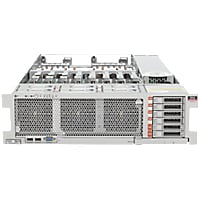 ORACLE SUN SPARC T7-2 SRV: MODEL FAM
