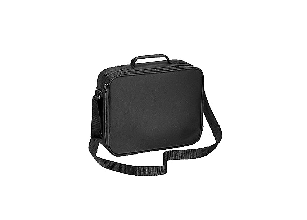 Dell projector carrying case