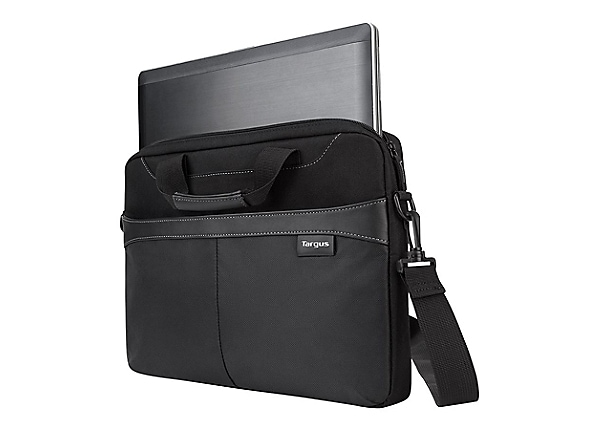 Targus Business Casual Slipcase notebook carrying case