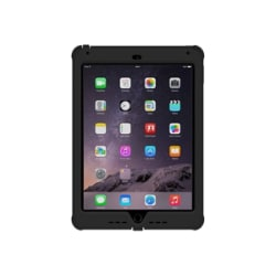 Trident Cyclops Series Sliding Stand Case - protective case for tablet