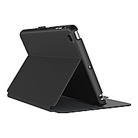 Speck StyleFolio flip cover for tablet