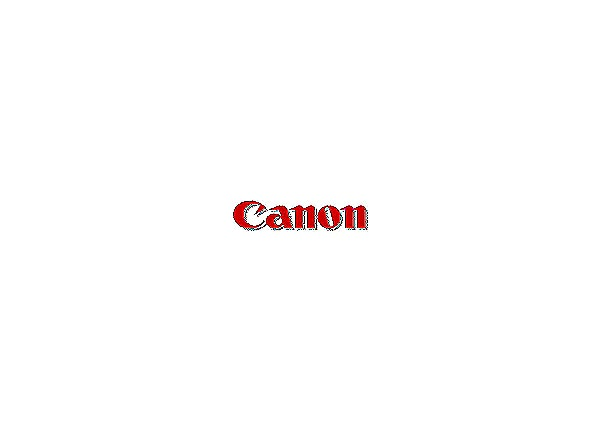 Canon - bond paper - 1 roll(s) - Roll (42.01 in x 300 ft) - 75 g/m²
