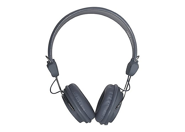 Hamilton Buhl TRRS Headset with In-Line Microphone - headset