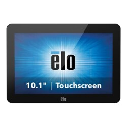 """Elo 1002L Projected Capacitive - M-Series - LED monitor - 10.1"""""""