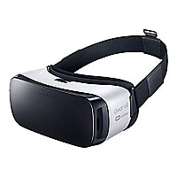 Samsung Gear VR - SM-R322 - virtual reality headset