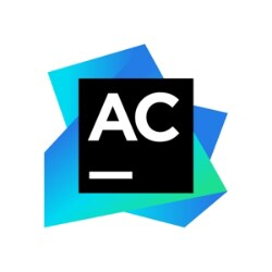 AppCode - annual subscription (1 year) - 1 user
