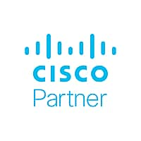 Cisco Advanced Malware Protection for Endpoints - subscription license (5 y
