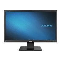 """ASUS C423AQ - LED monitor - Full HD (1080p) - 23"""""""