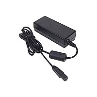 FrontRow - power adapter
