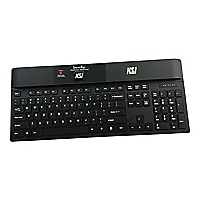 Key Source International KSI-1700 SX B - keyboard