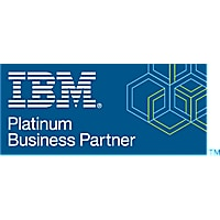 IBM Cognos Incentive Compensation Management for Transaction Based Payees -